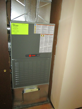 Trane Air Conditioners And Heat Pumps besides Goodman Hvac Wiring Diagram together with Gas Boiler Diagram further Heat Pump Contactor Wiring in addition Carrier Air Conditioner Replacement Parts. on trane furnace motor replacement