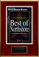 b2ap3_thumbnail_Bel-Red-Best-Of-Northshore.png