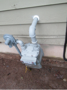 b2ap3_thumbnail_gas-installation.png