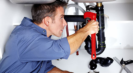 Plumbing Repair And Service Plumbing Installation And