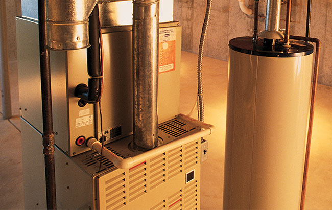 BelRed Furnace Installation, Repair and Services